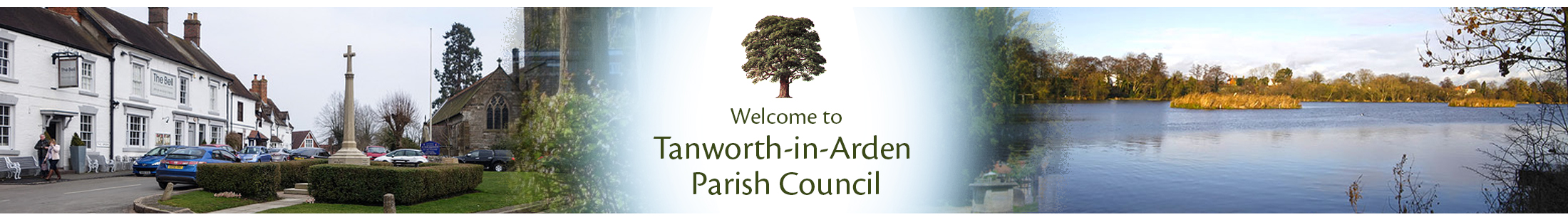 Header Image for Tanworth-in-Arden Parish Council